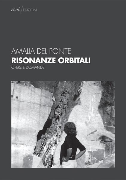 Milano – A conversation with Amalia Del Ponte