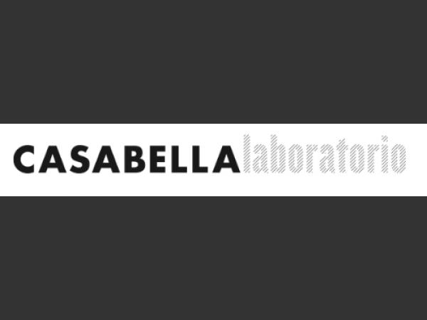 """Casabella Laboratorio presenta """"La valigia del signor Luciano"""""""