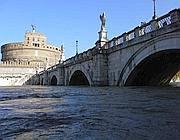 Allarme bomba rientrato a Castel Sant'Angelo