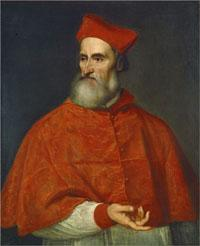 Pietro Bembo a Padova