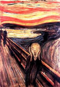 Munch ritrovato