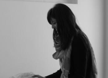 Viviana Valla