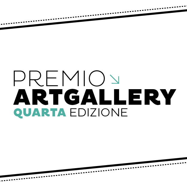 Quarta Edizione del Premio ArtGallery