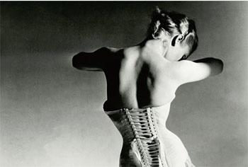 Vintage Couture da Christie's