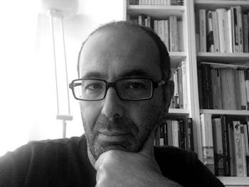 Intervista a Bruno Di Marino
