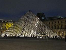 Arti figurative al Salon du Carrousel del Louvre