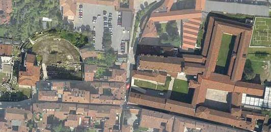 Il grande 2013 di Brescia