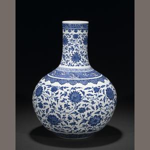 6 milioni di dollari per il vaso appartenuto alla First Lady Lou Henry Hoover