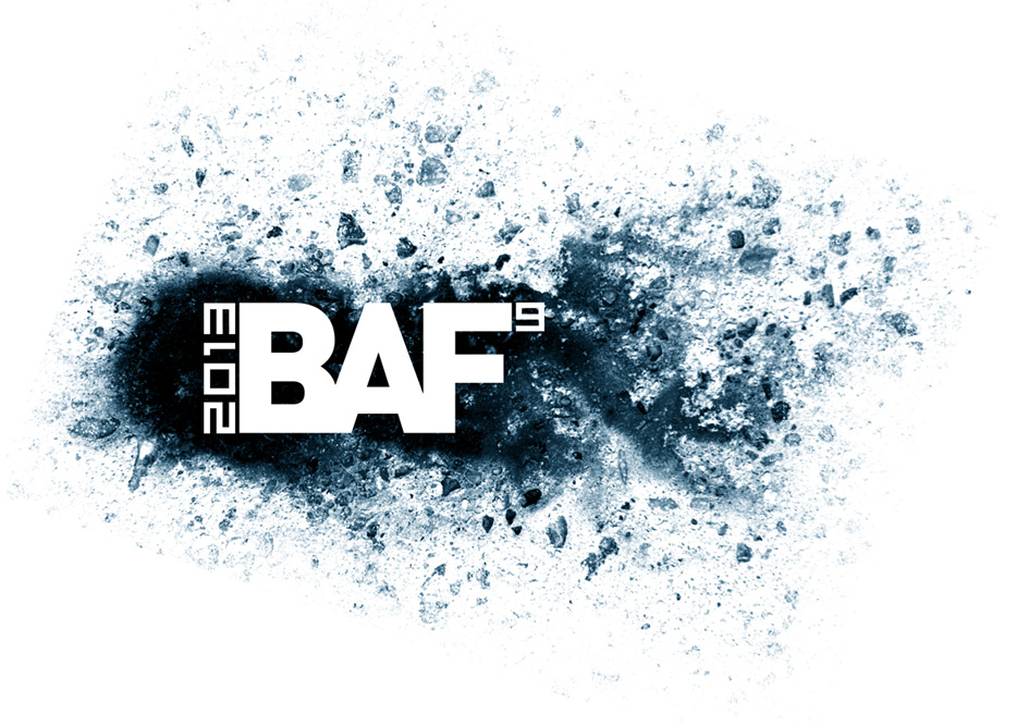 BAF – Bergamo Arte Fiera