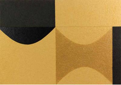 Arte moderna e contemporanea  da Mecenate Aste