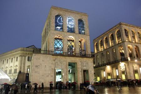 Al Museo del Novecento: vivi il museo con le attività 2013