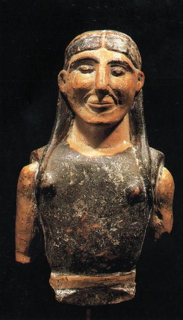 I tesori del patrimonio culturale albanese