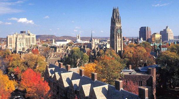 Lo Yale Unione riceve $ 60'000 dalla Warhol Foundation