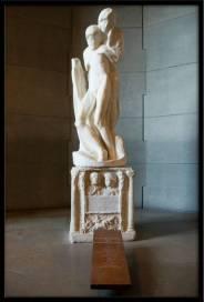 La Pietà resta al Castello Sforzesco. Per ora…