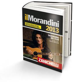 Presentazione del libro di Luisa e Morando Morandini