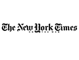"""Chiude la redazione """"ambiente"""" del New York Times"""
