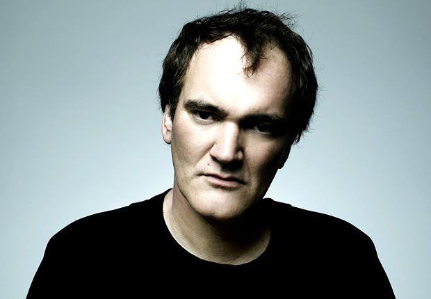Festival Roma premia Quentin Tarantino