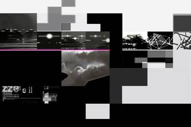 """""""Homepage"""" inaugurazione e performance a Milano"""