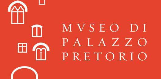 Prato 2013: gli eventi di Palazzo Pretorio