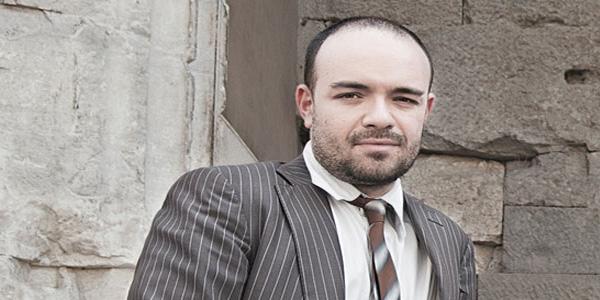 Condannato a 9 mesi Massimiliano Tonelli per una vicenda grottesca…