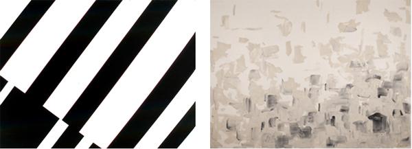 Black & White, la ragione e la passione