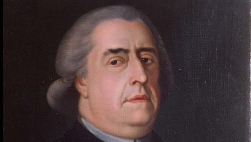 Un Goya in asta ad aprile da Farsetti