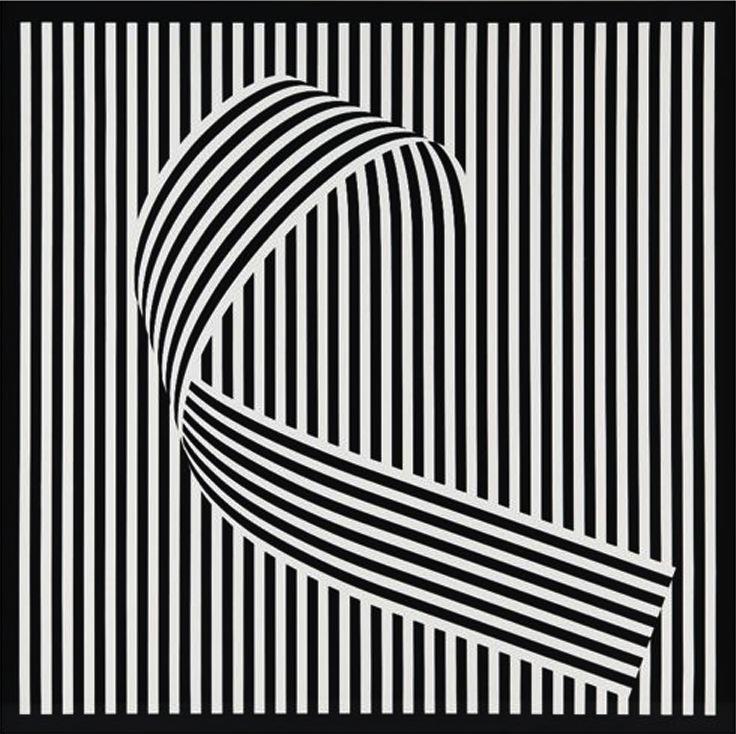 """""""Black & White. La ragione e la passione"""" da Lorenzelli Arte"""