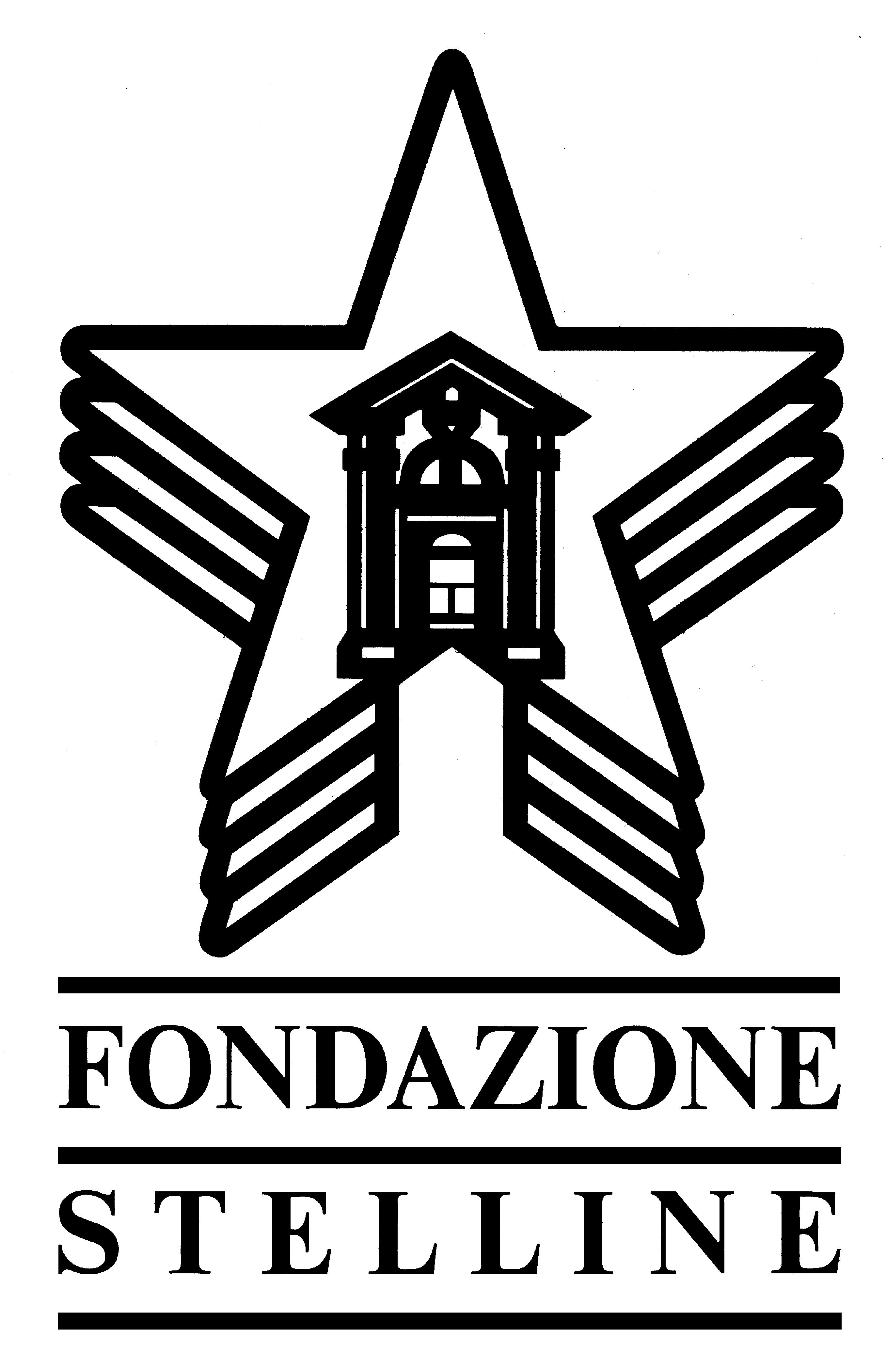 Fondazione Stelline presenta iDyssey, le fotografie di Stefano De Luigi