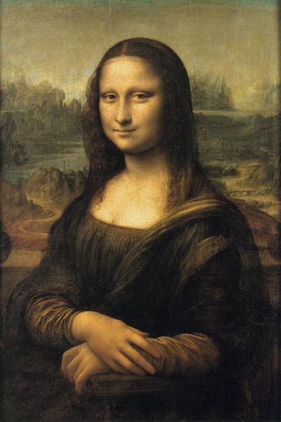 Incontri sull'arte alla Galleria San Fedele