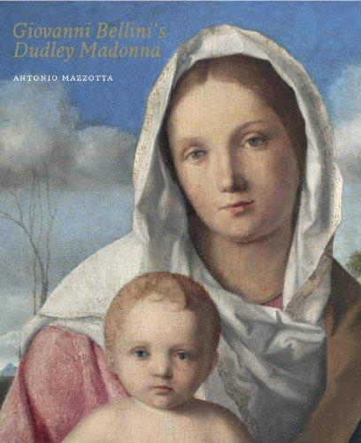 """Stasera """"Storia di una Madonna sconosciuta"""" con Antonio Mazzotta"""