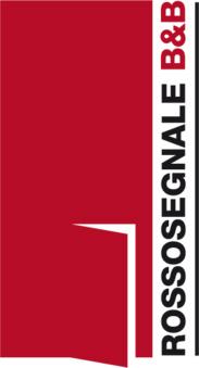 Apre a Milano ROSSO SEGNALE, B&B con ART GALLERY