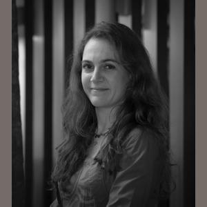 "Laure Raibaut ""Senior Specialist di Arte Moderna e Contemporanea"" a Hong Kong"