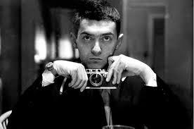Torna Stanley Kubrick Fotografo a Genova, Palazzo Ducale