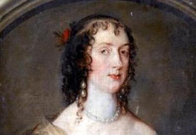 Un Van Dyck riscoperto