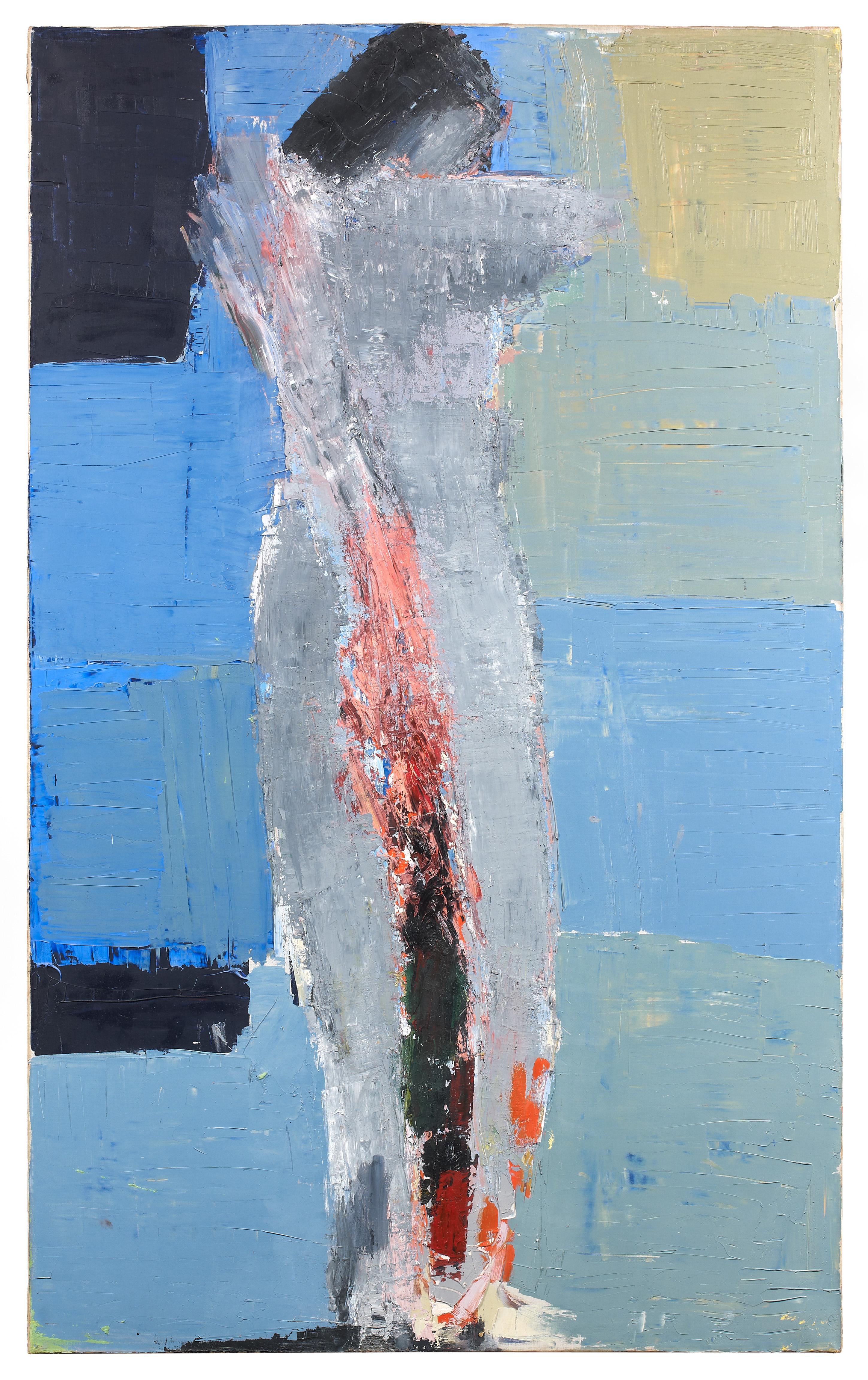 Arte Moderna e Contemporanea, Artcurial