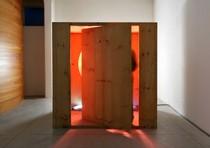 MACRO – L'artista Vasco Bendini dona due sue opere