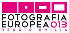 Fotografia Europea 2013