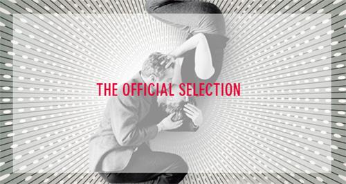 Festival di Cannes 2013, la selezione ufficiale