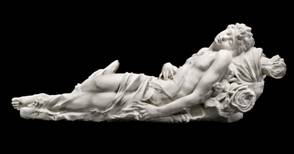 Rediscovered Masterpieces to be Unveiled by Moretti Fine Art in New York