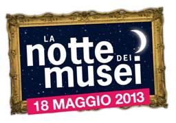 Notte musei, 270 mila presenze a Roma