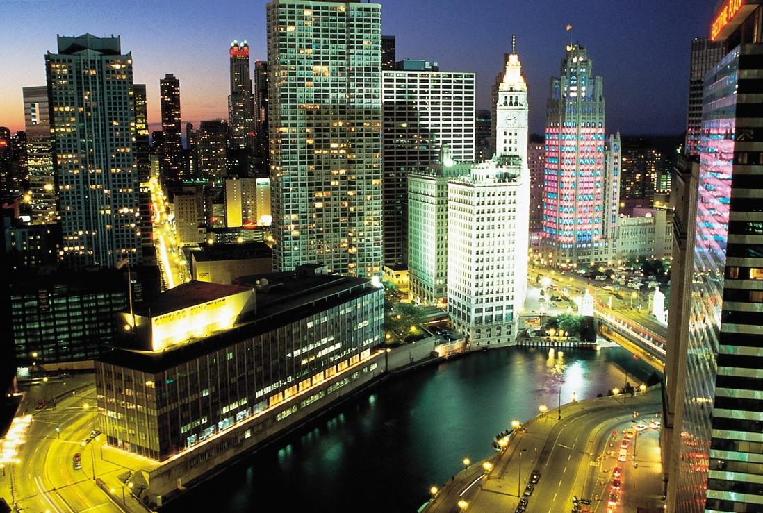 Chicago celebra la cultura italiana con una Divina Commedia poliglotta