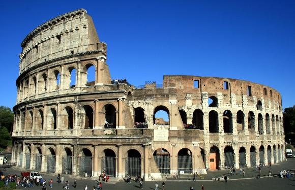 Le attrazioni più prenotate al mondo: l'Italia al top delle preferenze dei viaggiatori globali