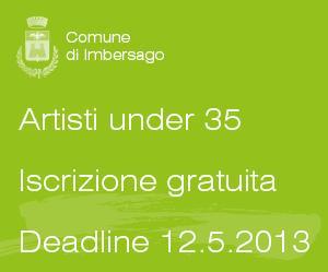 14° premio Morlotti-Imbersago