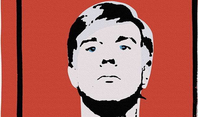 Rimborso spese legali per la Andy Warhol Foundation