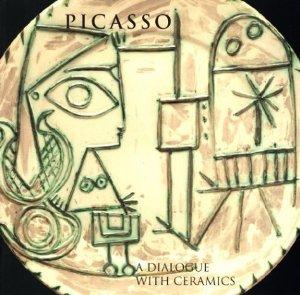 Le ceramiche di Picasso e Lusheng in mostra a Caltagirone (CT)