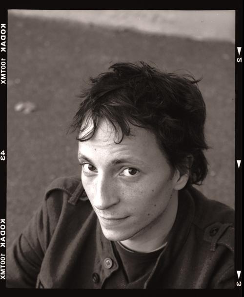 Filippo Armellin