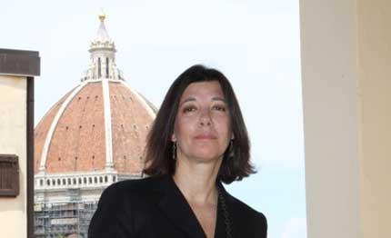 Patrizia Asproni nuovo presidente Fondazione Torino – Piemonte Musei