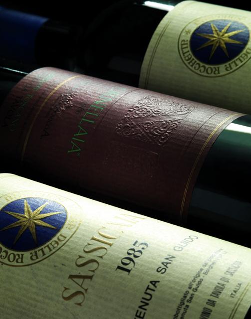 Anticipazioni/Vini pregiati e da collezione da Pandolfini