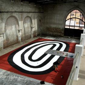 Insegnanti delle scuole primarie e secondarie alla Biennale di Venezia