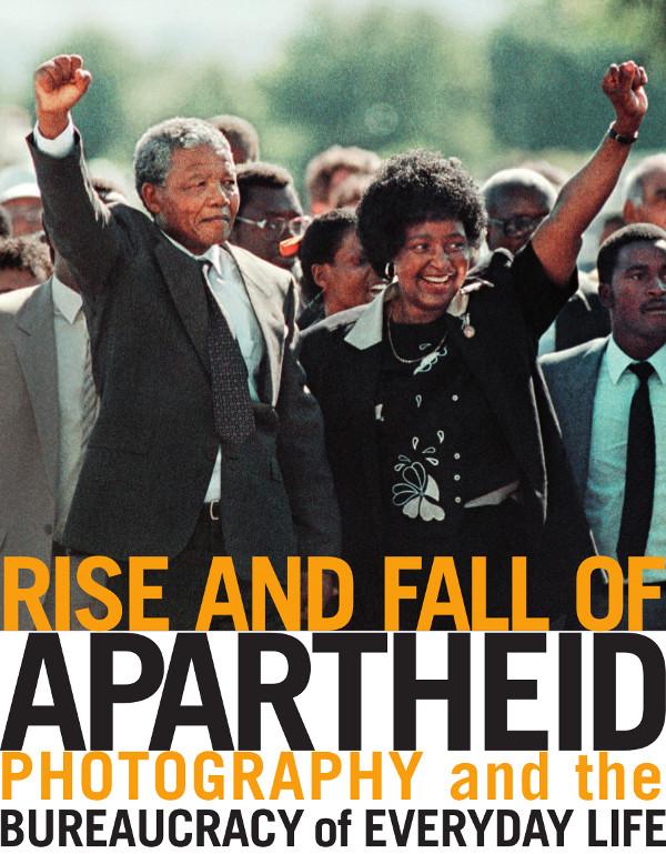 Corpi liberati: il Sudafrica del post-apartheid